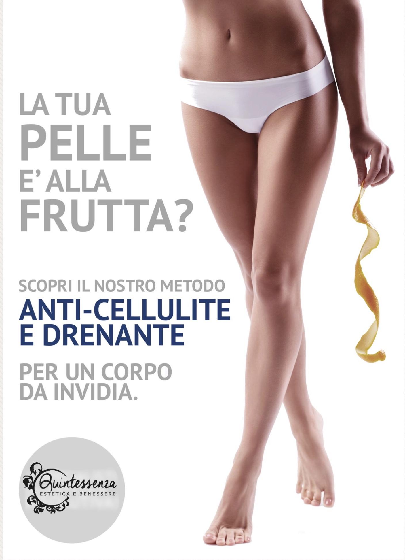 Corpo Perfetto Promo Febbraio Ferrara